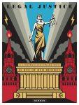 Графика | Артур Илюшкин | Legal Justice