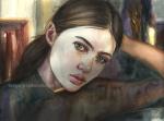Акварель | Леся Поплавская | Inner Light