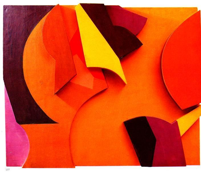 a biography of the painer jean arp French dadaist, surrealist painter jean arp was born in 1886 in elsass born in germany but soon learning french, he was from 1904 to 1908 he studied at the weimar school of art and at the julien academy in paris in 1911 he became the founder of the modern union and met wassily kandinsky.
