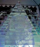 Скульптура | Архитектура льда