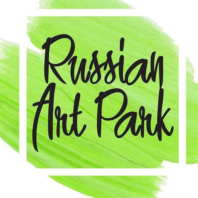 russian-art-park