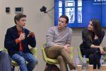 Мода | Школа дизайна РАНХиГС | Путь развития российской fashion-индустрии: всё в наших руках