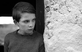 Джо Хини. Песни Гранита И Одиночества