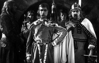 Волшебная атмосфера чешской кинематографии