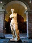 Скульптура | Венера Милосская