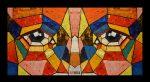 Живопись | Nega Kaif | Его взгляд, 2017