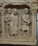 Казнь апостола Павла, 359 г