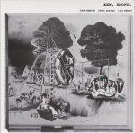Альбом Kew. Rhone
