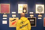 Экспозиция «Крылатые Говорящие» в Музее Тропинина