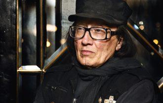 Михаил Шемякин: О Вере В Искусство