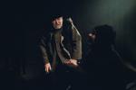 Театр | Григорий Горин | Поминальная молитва | Фото © Евгения Бабская