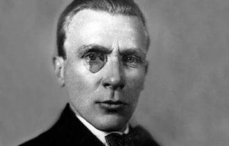 Михаил Афанасьевич Булгаков. «Белая гвардия», «Бег» и «Дни Турбиных» на сцене