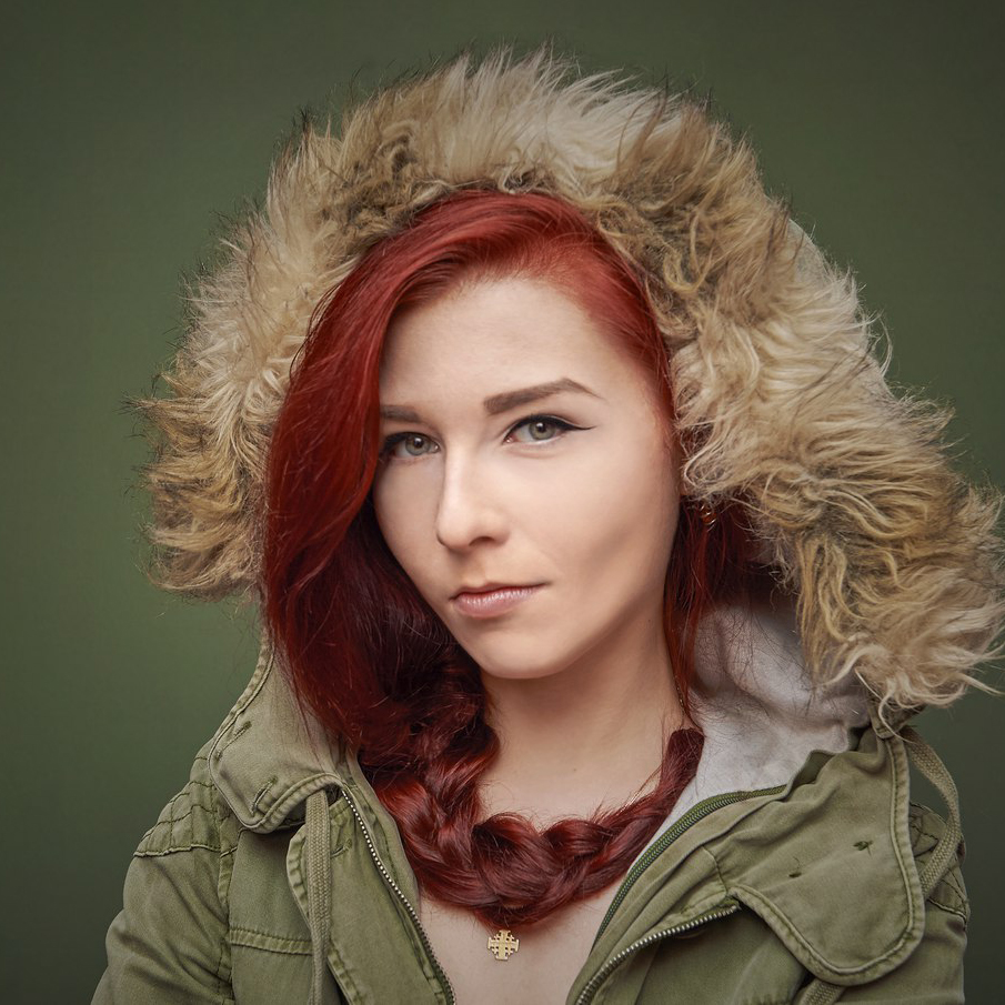 vers-vakulova