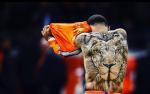 Татуировка | Депай