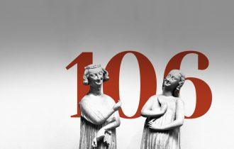 Пушкинский музей отметил день рождения: специальные лекции и архивные кадры