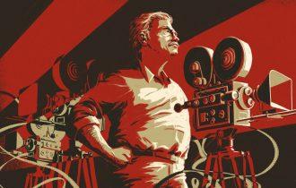 Уже не тот: почему говорят, что российский кинематограф хуже советского и так ли это?