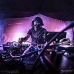 Музыка | Synthetics Records | Lazerpunk