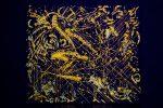 Dimson | Триптих | Смерть | Фото © Евгения Дятлова