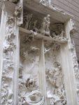 Скульптура | Камилла Клодель | Врата ада