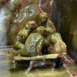 Скульптура | Камилла Клодель | Болтуньи