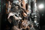 Скульптура | Леонтий Озерников