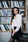 Софья Троценко