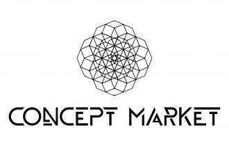 Concept Market/Picnic