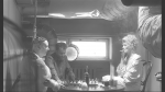 Кино | Кира Муратова | Настройщик
