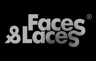 Субкультурная кооперация снова в деле: Faces&Laces 2018