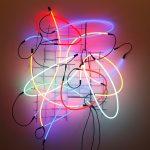 Инсталляция | Кит Сонньер