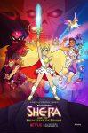 Анимация | Netflix