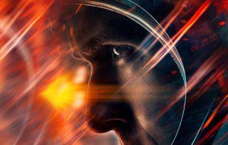 «Человек на луне». Маленький шаг для человека – большой для кинематографа