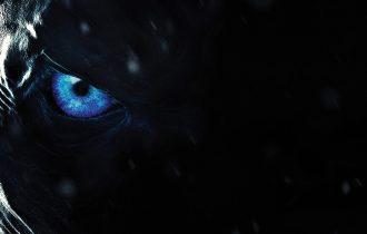 Реальность «Игры престолов»