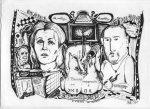 Книга | Василий Караваев
