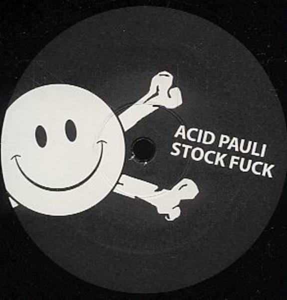 acid-pauli