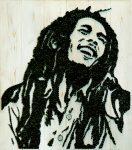 Творчество | Светлана Романова | Bob Marley