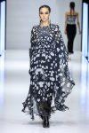 Мода | Неделя моды в Гостином дворе | Makhmudov Djemal