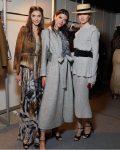 Мода | Неделя моды в Гостином дворе | Анастасия Кучугова