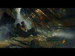 Кино | Поезд в Пусан
