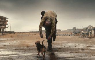 «Догмэн». Собачья жизнь в гетто