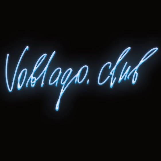 voblago-club