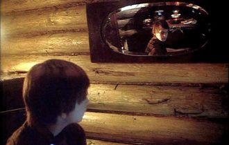 «Зеркало» Тарковского. «Я могу говорить»