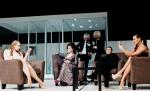 Театр | Константин Богомолов | Идеальный муж