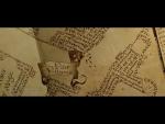 Книга | Джоан Кэтлин Роулинг | Гарри Поттер