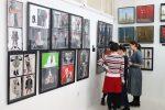 Выставки | Пятилетка | Фото © Александр Иванишин
