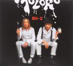 Иллюстрация | Би-2 | Moloko, 2006