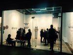 Выставки | Женское дело