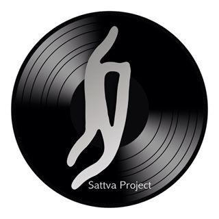 sattva-project