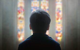 «Божья воля» Франсуа Озона