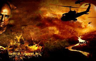 Сорок лет «Апокалипсису»